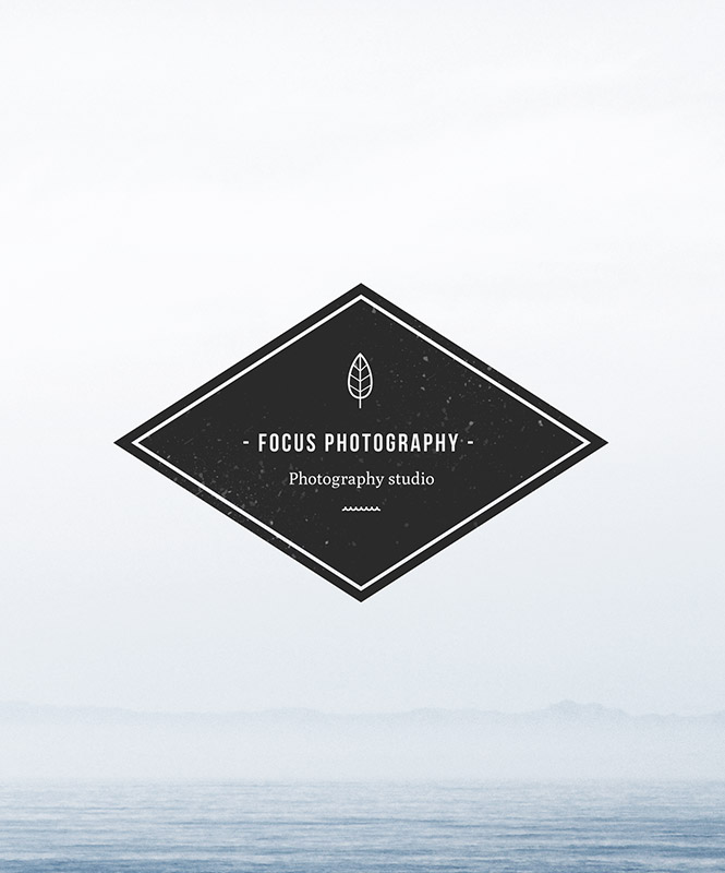 FOCUS PHOTOGRAPHY