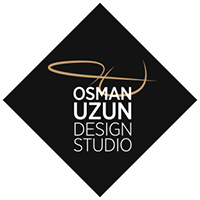 Osman Uzun Design Studio - Industrial Design / Interior Architect