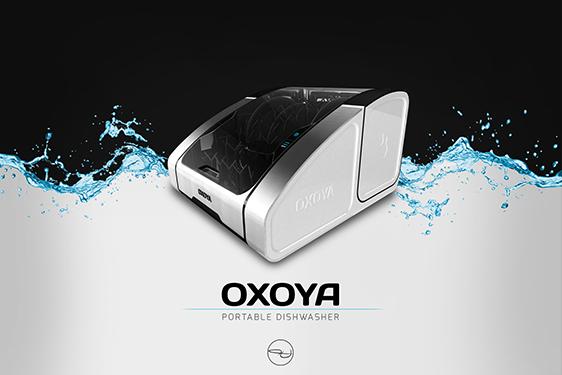 OXOYA